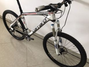 Детские велосипеды в Тернопольской области б у и новые ᐉ Купить ... 9f2fe878a9296