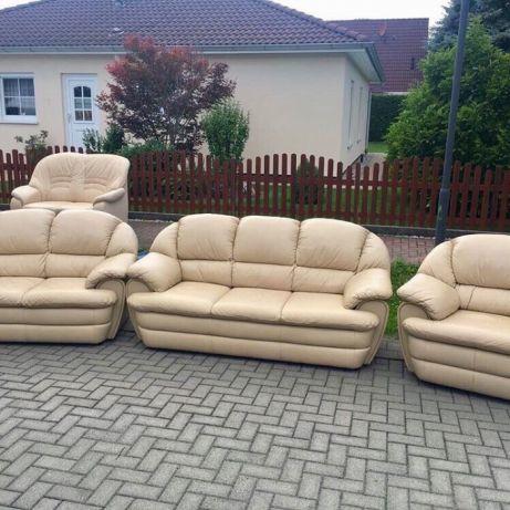 кожаный диван купить кожаный диван креденс угловой кожаный диван