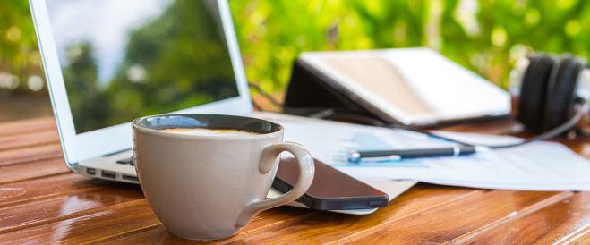 Официальная работа в интернете на дому - менеджер по персоналу