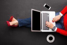 Требуются менеджеры для успешного развития сети интернет-магазинов