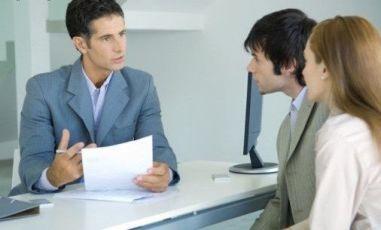 Менеджер для подбора персонала