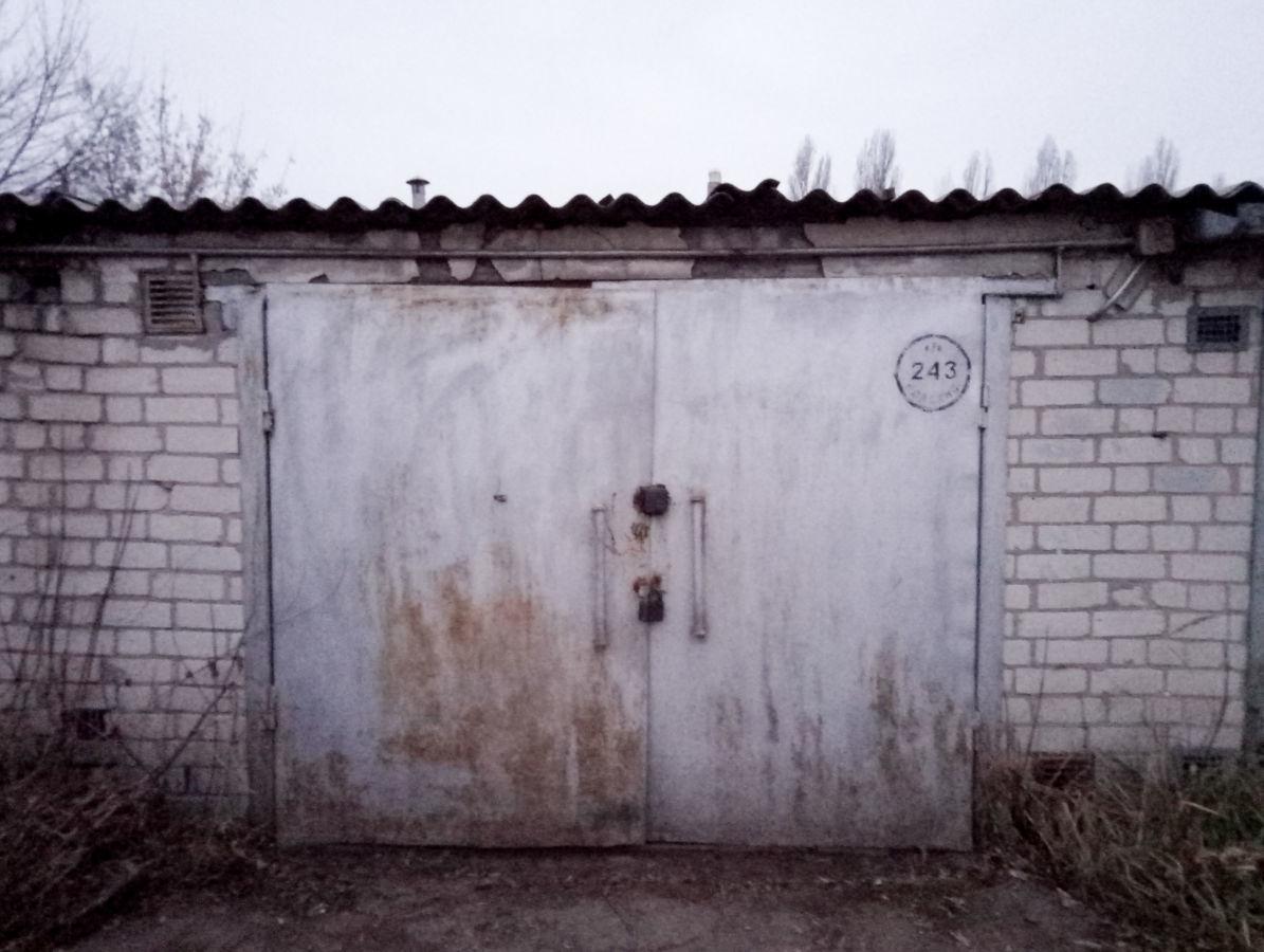 Купить гараж в черкассах капитальный купить метал гараж в перми
