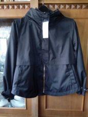 Куртка-парка женская Zara