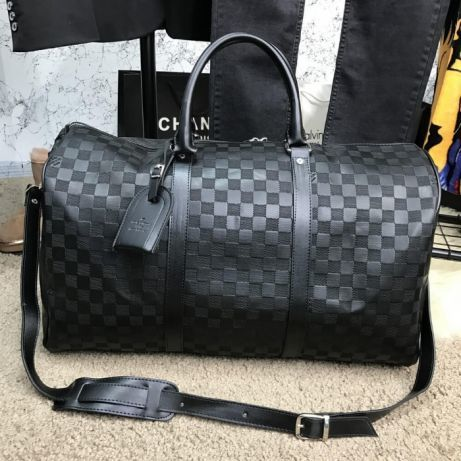 c443d5131e1e Мужская дорожная сумка Louis Vuitton Луи Виттон Дорожня Сумка 1250 ГРН