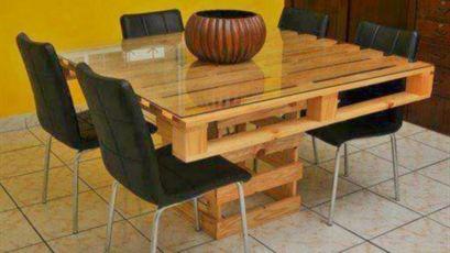 Мебель в стиле лофт, мебель из поддонов,диван из поддонов в стиле лофт
