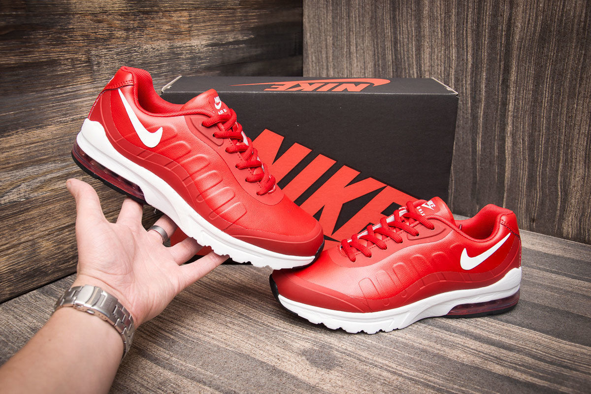 34b68f4a Nike Presto 41-45р мужские легкие кроссовки fury кеды puma adidas обув