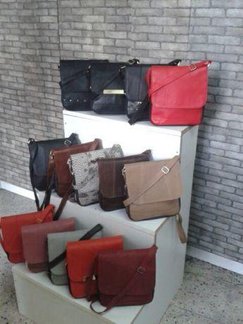 5600b5c256d3 Женские кожаные сумки , Турция: 420 грн. - Сумки Киев - объявления ...