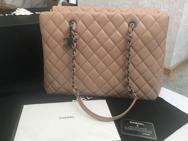 eb7840e46f73 новая сумка Chanel оригинал 2 600 сумки чемоданы киев