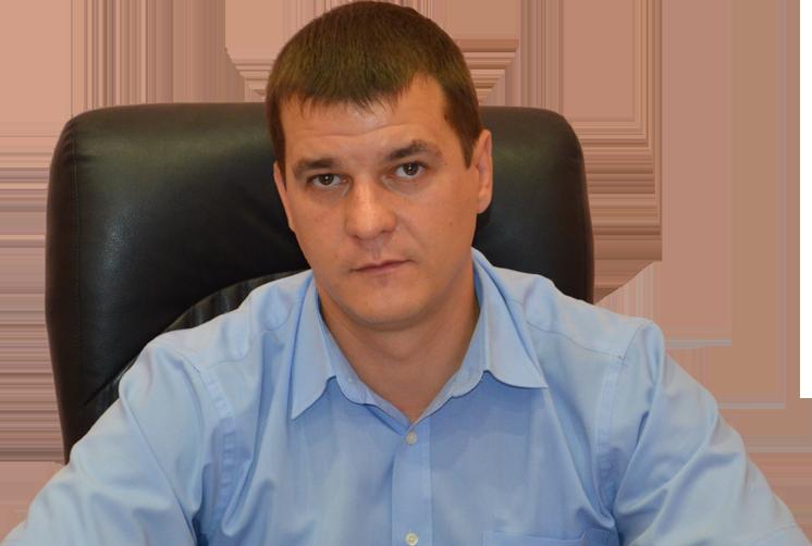 Адвокат Зубенко Александр Анатольевич