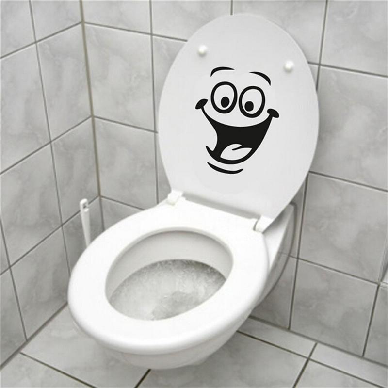 Картинка туалет прикол, день отца