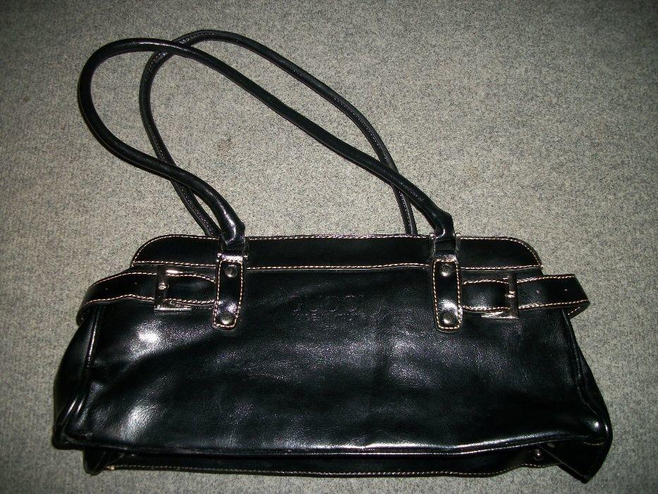 76973b03878c Новая кожаная сумка GUCCI оригинал- обмен на мопед,скутер,холодильник