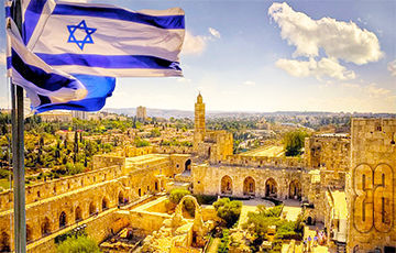 Лично проверенная работа в Израиле без предоплат открываем рабочую визу