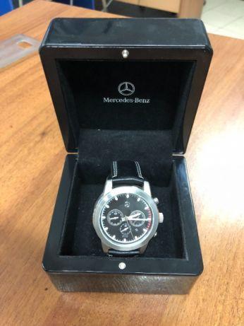 Продам часы Mercedes-Benz оригинал  3 000 грн. - Наручные часы ... 58b30f3d28c