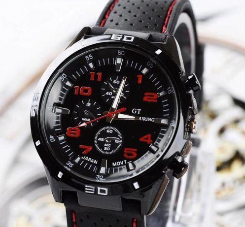 Чоловічі часи  150 грн. - Наручні годинники Луцьк - оголошення на ... 3e230abeaef2c