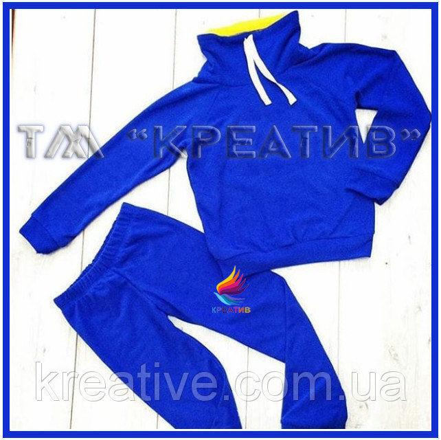 Флисовые штаны и кофты-регланы оптом (под заказ от 50 шт) с НДС