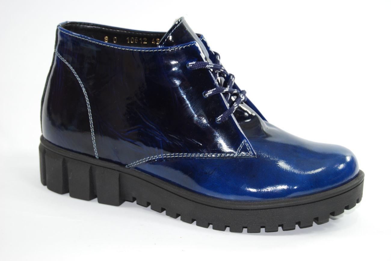 Зимние женские ботинки c632d24bd65ce