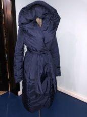 Продам стильное пальто Alberto BiBi новое