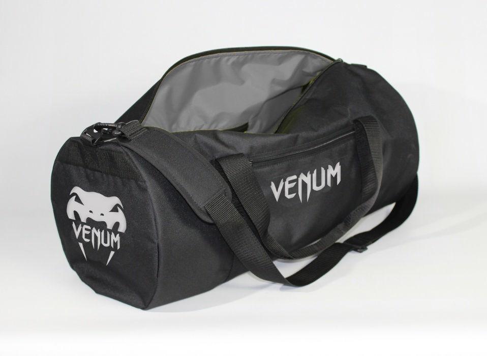 9ab9eeca79c5 Спортивная сумка Venum 40L: 670 грн. - Сумки Днепр - объявления на ...