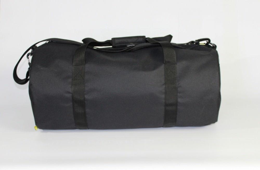 a9f8cee8e917 Спортивная сумка Venum 40L: 670 грн. - Сумки Днепр - объявления на ...
