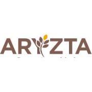 ARYZTA — работа на производстве булочек для бургеров