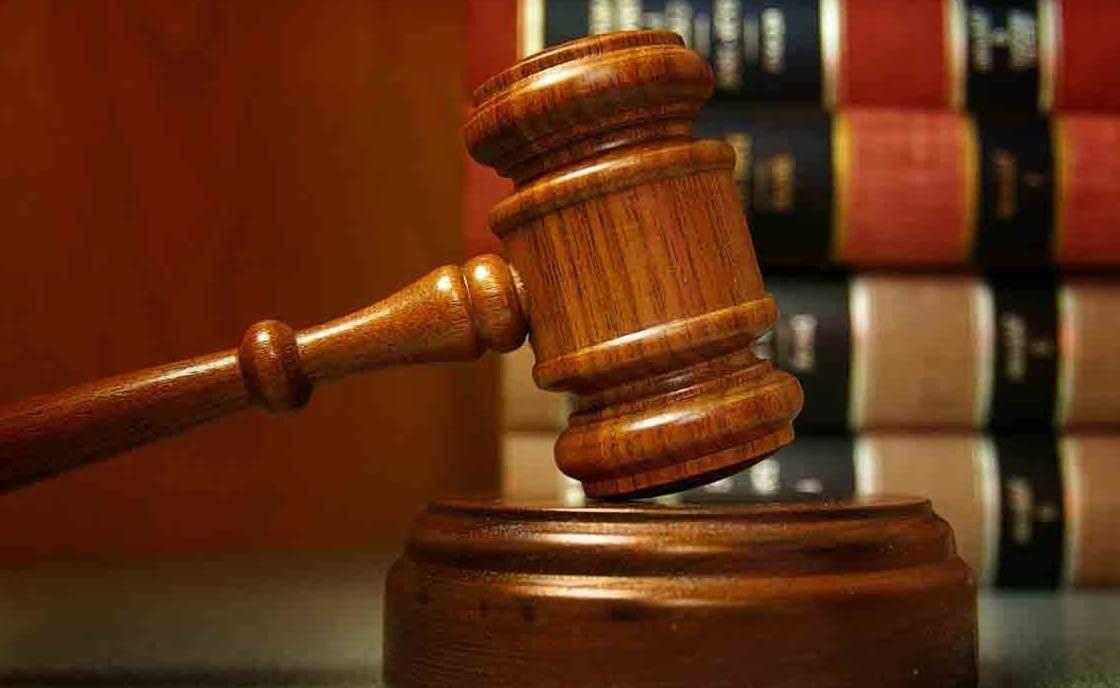 адвокаты взыскание долгов