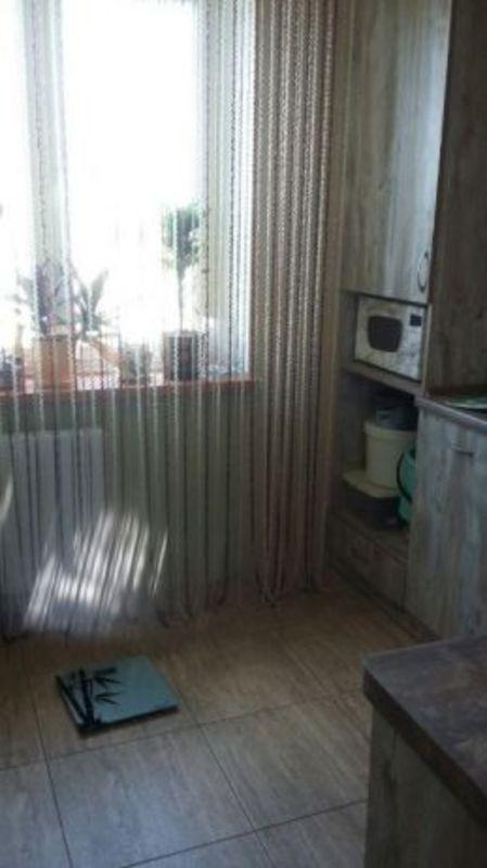 18e2f22ff0753 Продам 3к квартиру в центре пр. Правды!: 32 000 $ - 3-комнатные ...