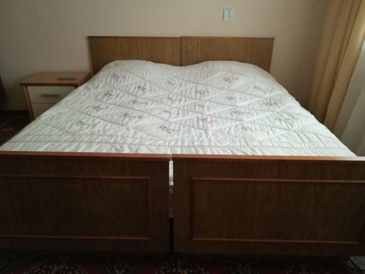 продаются кровати