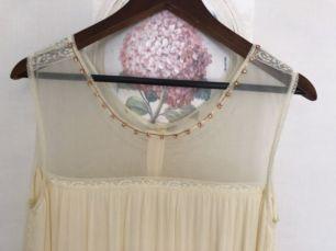 Новое платье Twin set