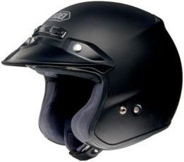 Мотошлем SHOEI RJ-Platinum R мото шлем