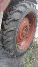 Продам колеса 9.5 R-32 До трактора Т-25.Т-16 або сіялки