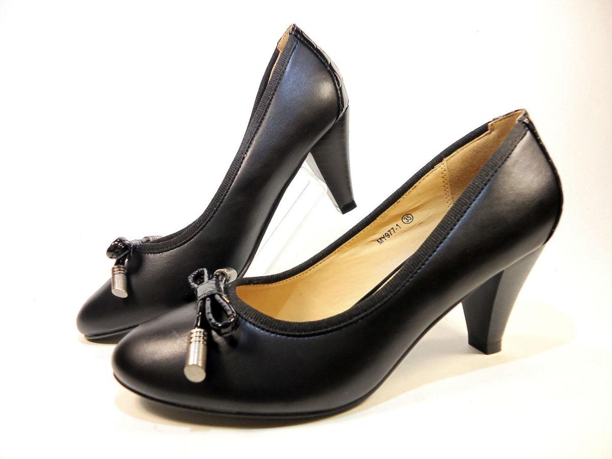 Туфли женские Camidy 562d38c493a21