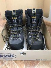 Продам мужские горные ботинки Bestard Kathmandu