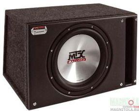 Продам Новый Сабвуфер MTX SLHT 7512 2 Ом.