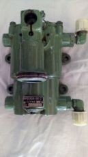 Продам насос гидравлический ручной НР 01 ЮА-00-2