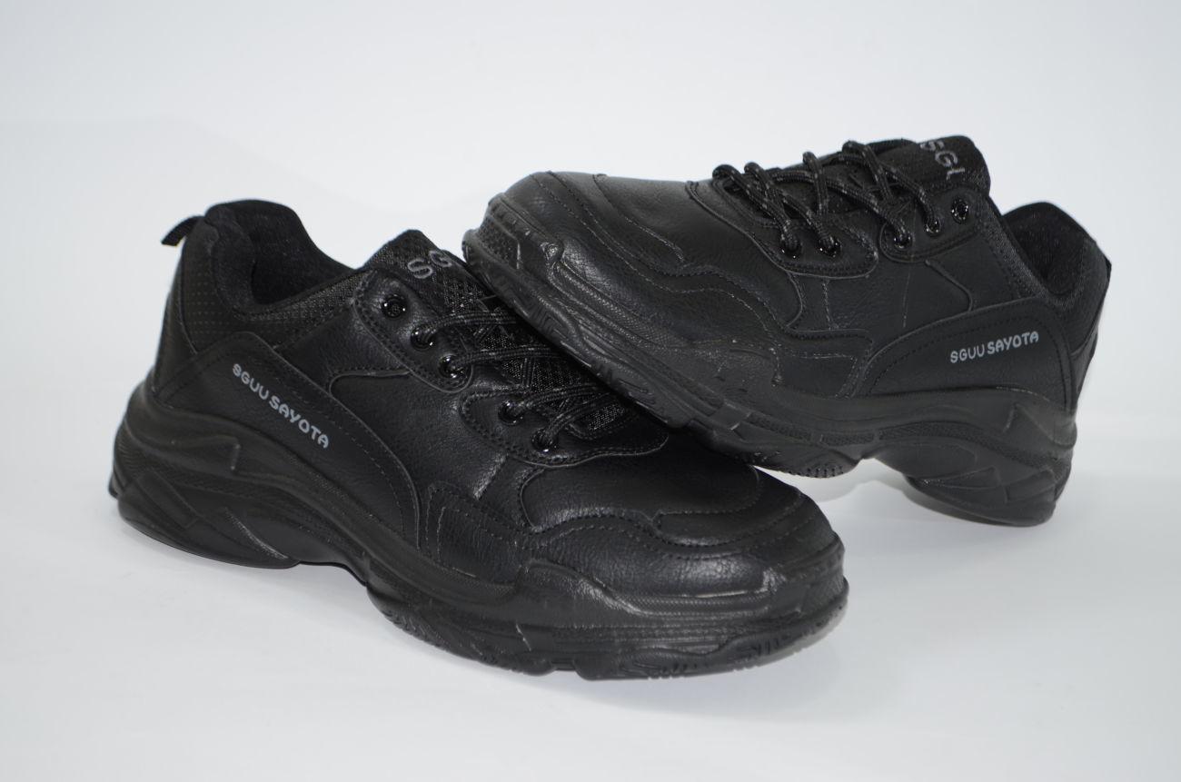 e3ab828f Мужские кроссовки, недорого: 520 грн. - Спортивная обувь Киев ...