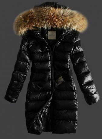 Пальто ПУХОВИК Moncler ® WOMENS Moncler Coats Women  5 500 грн ... 74ea2485e0c39