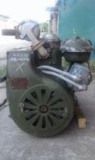 продам двигатель УД-25 и запчасти на УД-25
