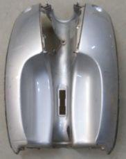 Парус Yamaha VINO SA10J