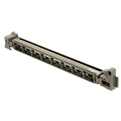 Коротрон MC-320  Kyocera FS-2000D, FS-2020, FS-3920, FS-4000DN FS-4020