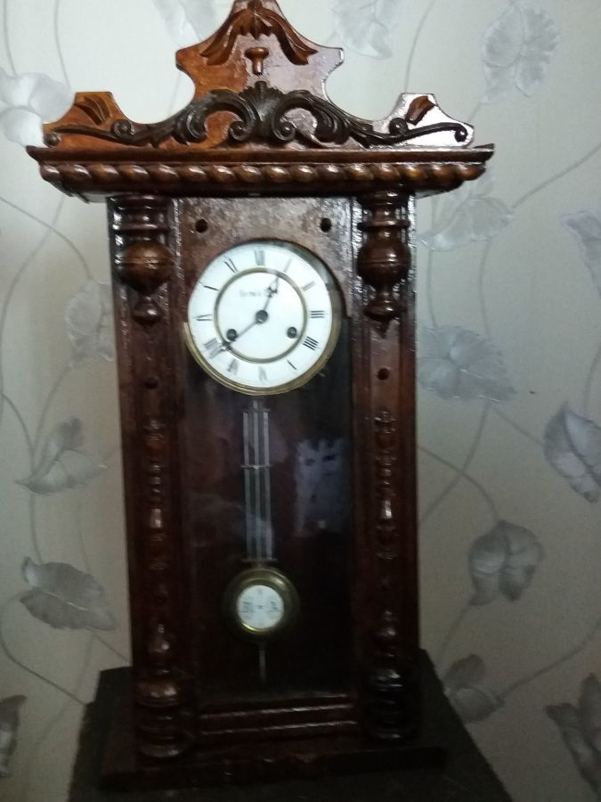 A продать paris часы le roi есть натощак сколько часов сдать кровь не