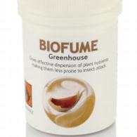 Дымовая шашка BioFume Greenhouse Для Теплиц