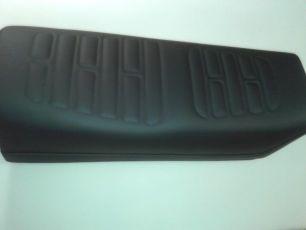 Чехол сидения Ява-638