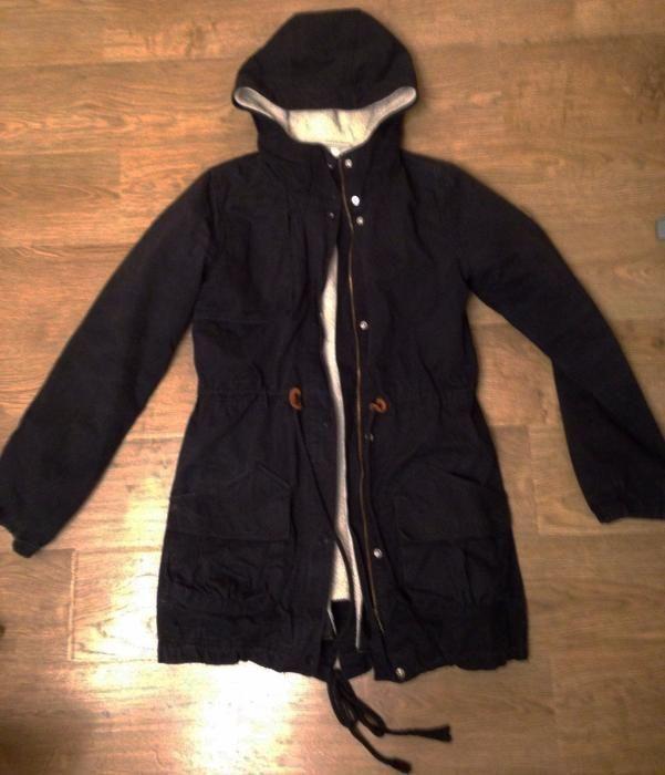 Женская Парка Adidas Neo пальто куртка  1 199 грн. - Пальто Киев ... 86eb99c500fd4