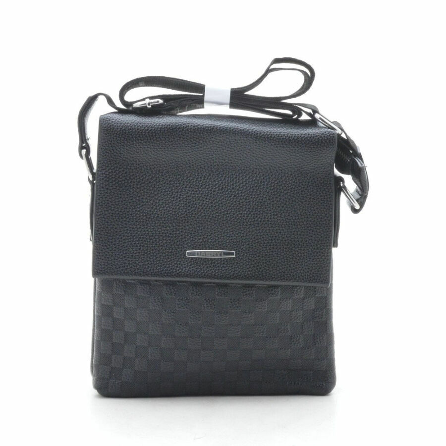 3e9cb7ac838a Мужская небольшая сумка на плечо: 550 грн. - Сумки Днепр ...
