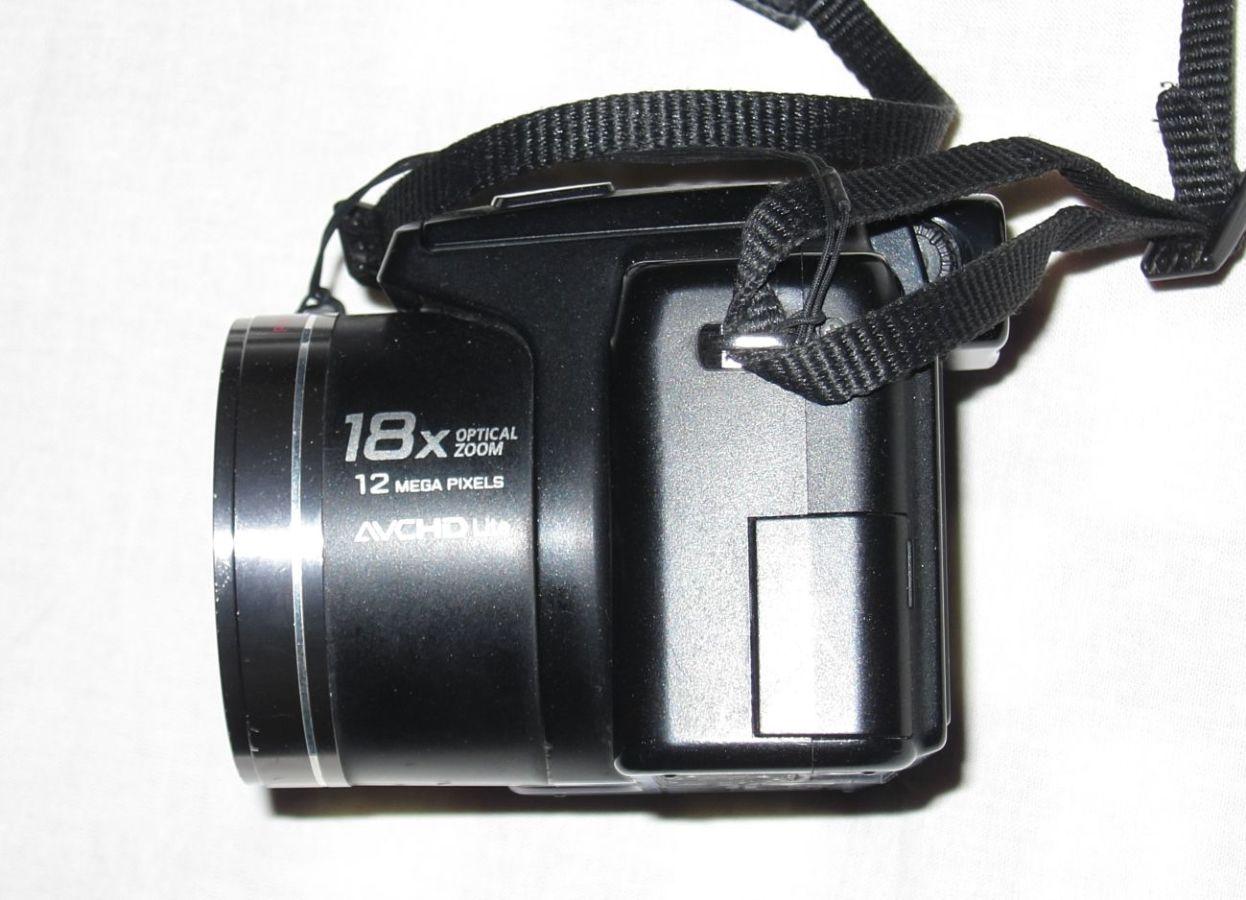 псевдозеркальный фотоаппарат магазины что передо