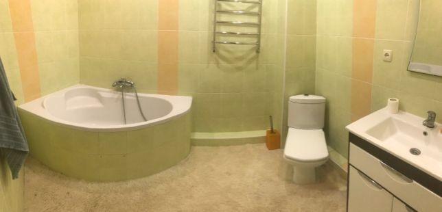5e0bed83eebf Квартира расположена в центре города, на тихой улице (ул.Варганова ...