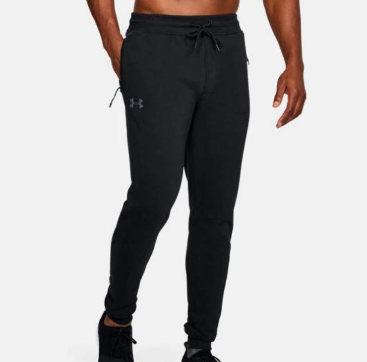 b53404e7 Продам штаны на флисе Under Armour оригинал из США: 2 300 грн ...