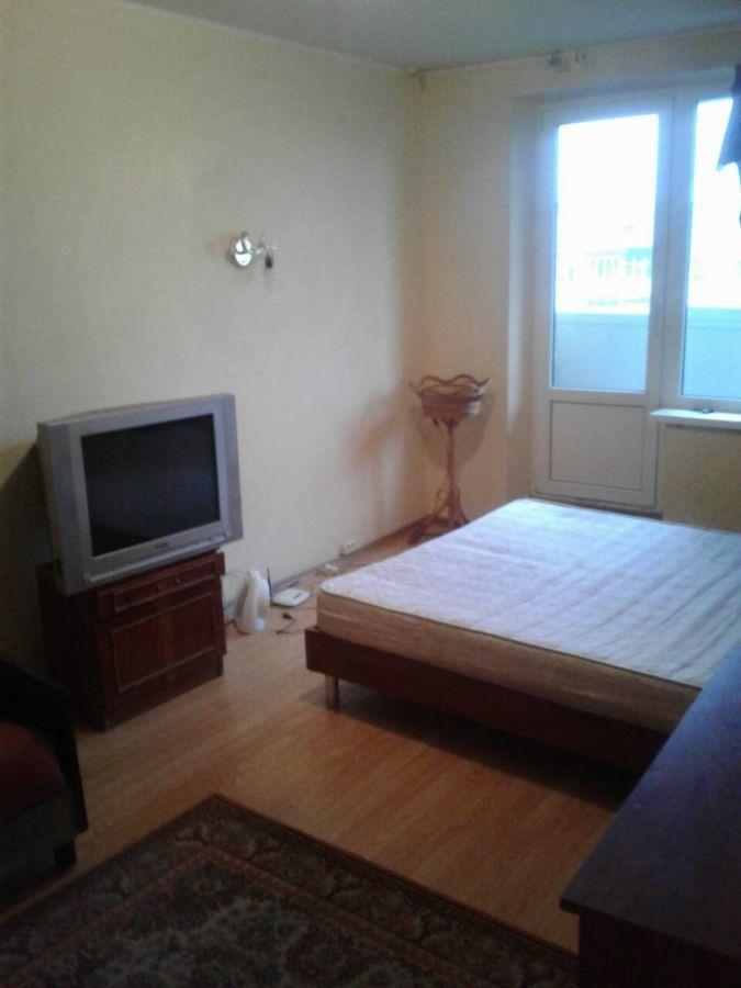 Реальная квартира на Сатовке! Свободна!