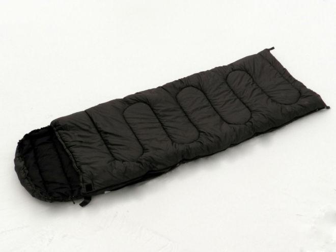 Спальний мішок Duspo 350/ Спальник / Спальный мешок