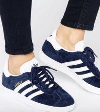 Adidas gazelle оригинал Адидас Газели . Оригинальные все штрихкоды .